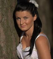 Monika Węgrzycka - Krosno Odrzańskie, Wiek 31. Dołącz tak samo jakMonika do najlepszych hostess, modelek i fotomodelek w Polsce