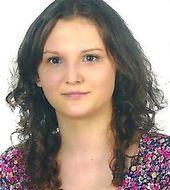 Kinga Szymik - Rybnik, Wiek 23. Dołącz tak samo jakKinga do najlepszych hostess, modelek i fotomodelek w Polsce