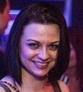 Martyna Kudosz - Gdańsk, Wiek 27. Dołącz tak samo jakMartyna do najlepszych hostess, modelek i fotomodelek w Polsce