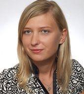 Agnieszka  - Gdańsk, Wiek 28. Dołącz tak samo jakAgnieszka do najlepszych hostess, modelek i fotomodelek w Polsce