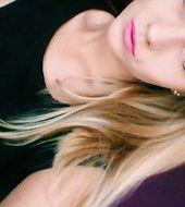 Daria Tokarz - Tychy, Wiek 22. Dołącz tak samo jakDaria do najlepszych hostess, modelek i fotomodelek w Polsce