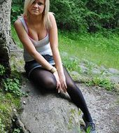 Natalia Niedzielska - Toruń, Wiek 23. Dołącz tak samo jakNatalia do najlepszych hostess, modelek i fotomodelek w Polsce