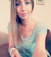 Natalia Chmiel - Gdynia, Wiek 23. Dołącz tak samo jakNatalia do najlepszych hostess, modelek i fotomodelek w Polsce