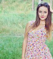 Tamara Jackowiak - Pobiedziska, Wiek 20. Dołącz tak samo jakTamara do najlepszych hostess, modelek i fotomodelek w Polsce
