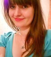 Angelika Tarnowska - Kielce, Wiek 24. Dołącz tak samo jakAngelika do najlepszych hostess, modelek i fotomodelek w Polsce