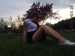 -Tatiana