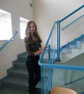 Tatjana Tatjana-hariv - Słupsk, Wiek 22. Dołącz tak samo jakTatjana do najlepszych hostess, modelek i fotomodelek w Polsce