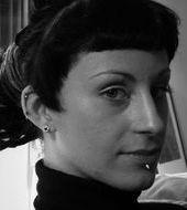 Wiktoria Anisienia - Łaziska Górne, Wiek 35. Dołącz tak samo jakWiktoria do najlepszych hostess, modelek i fotomodelek w Polsce