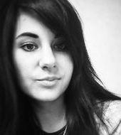 Kamila xxx - Sosnowiec, Wiek 26. Dołącz tak samo jakKamila do najlepszych hostess, modelek i fotomodelek w Polsce