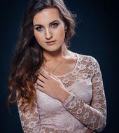 Julita Hawryłko - Białystok, Wiek 21. Dołącz tak samo jakJulita do najlepszych hostess, modelek i fotomodelek w Polsce