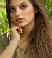 Anna Stachowicz - Kielce, Wiek 21. Dołącz tak samo jakAnna do najlepszych hostess, modelek i fotomodelek w Polsce