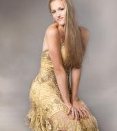 Angelina Shtogun - Warszawa, Wiek 31. Dołącz tak samo jakAngelina do najlepszych hostess, modelek i fotomodelek w Polsce