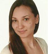 Karolina Truszkowska - Ciechanów, Wiek 22. Dołącz tak samo jakKarolina do najlepszych hostess, modelek i fotomodelek w Polsce
