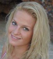 Izabela Wojtczak - Kalisz, Wiek 23. Dołącz tak samo jakIzabela do najlepszych hostess, modelek i fotomodelek w Polsce