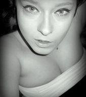 Jolanta Kachel - Mrągowo, Wiek 24. Dołącz tak samo jakJolanta do najlepszych hostess, modelek i fotomodelek w Polsce