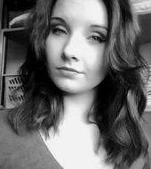 Diana Kuczyńska - Olsztyn, Wiek 20. Dołącz tak samo jakDiana do najlepszych hostess, modelek i fotomodelek w Polsce