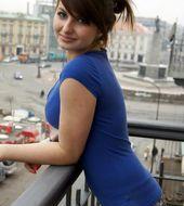 Paula Krasowska - Łódź, Wiek 20. Dołącz tak samo jakPaula do najlepszych hostess, modelek i fotomodelek w Polsce