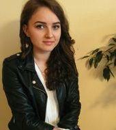 Weronika Kowal - Starachowice, Wiek 18. Dołącz tak samo jakWeronika do najlepszych hostess, modelek i fotomodelek w Polsce
