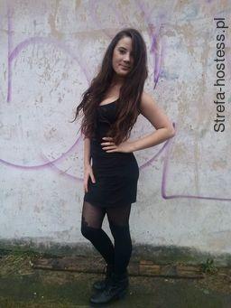 -Julita