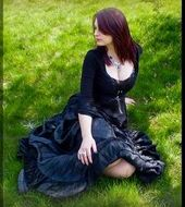Anna Rzońca - Nowy Sącz, Wiek 28. Dołącz tak samo jakAnna do najlepszych hostess, modelek i fotomodelek w Polsce