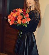 Klaudia Kepczynska - Radom, Wiek 21. Dołącz tak samo jakKlaudia do najlepszych hostess, modelek i fotomodelek w Polsce