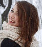 Wiktoria Chmielarz - Rybnik, Wiek 22. Dołącz tak samo jakWiktoria do najlepszych hostess, modelek i fotomodelek w Polsce