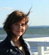 Joanna Michalska - Grudziądz, Wiek 27. Dołącz tak samo jakJoanna do najlepszych hostess, modelek i fotomodelek w Polsce