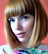 Natalia Wilczyńska - Gniezno, Wiek 25. Dołącz tak samo jakNatalia do najlepszych hostess, modelek i fotomodelek w Polsce