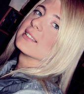 Małgorzata Niemiec - Tarnów, Wiek 24. Dołącz tak samo jakMałgorzata do najlepszych hostess, modelek i fotomodelek w Polsce