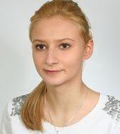 Tina Kalicińska - Żary, Wiek 24. Dołącz tak samo jakTina do najlepszych hostess, modelek i fotomodelek w Polsce
