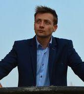 Tomasz Stefański - Łódź, Wiek 29. Dołącz tak samo jakTomasz do najlepszych hostess, modelek i fotomodelek w Polsce
