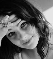 Martyna Kohls - Bydgoszcz, Wiek 23. Dołącz tak samo jakMartyna do najlepszych hostess, modelek i fotomodelek w Polsce