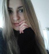 Martyna Gajda - Miasteczko Śląskie, Wiek 22. Dołącz tak samo jakMartyna do najlepszych hostess, modelek i fotomodelek w Polsce