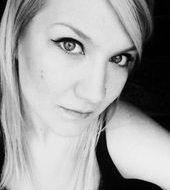 Justyna Duszyńska - Katowice, Wiek 24. Dołącz tak samo jakJustyna do najlepszych hostess, modelek i fotomodelek w Polsce