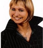 Klaudia Wojnar - Gdańsk, Wiek 20. Dołącz tak samo jakKlaudia do najlepszych hostess, modelek i fotomodelek w Polsce