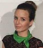 Anna Wajda - Kraków, Wiek 25. Dołącz tak samo jakAnna do najlepszych hostess, modelek i fotomodelek w Polsce