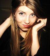 Weronika Kul - Tczew, Wiek 21. Dołącz tak samo jakWeronika do najlepszych hostess, modelek i fotomodelek w Polsce