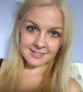 Natalia Szyndler - Katowice, Wiek 23. Dołącz tak samo jakNatalia do najlepszych hostess, modelek i fotomodelek w Polsce