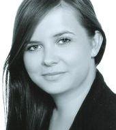 Natalia Gryglicka - Lublin, Wiek 22. Dołącz tak samo jakNatalia do najlepszych hostess, modelek i fotomodelek w Polsce