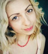Nkjkbb Kjhkhuh - Rzeszów, Wiek 26. Dołącz tak samo jakNkjkbb do najlepszych hostess, modelek i fotomodelek w Polsce