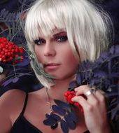 Anna Brzyska - Wałbrzych, Wiek 26. Dołącz tak samo jakAnna do najlepszych hostess, modelek i fotomodelek w Polsce