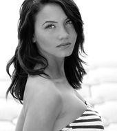 Daria Dawidziak - Tarnowskie Góry, Wiek 22. Dołącz tak samo jakDaria do najlepszych hostess, modelek i fotomodelek w Polsce