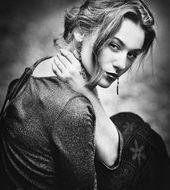 Luiza Kramek - Olsztyn, Wiek 20. Dołącz tak samo jakLuiza do najlepszych hostess, modelek i fotomodelek w Polsce
