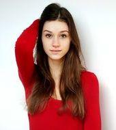 Anna Moskal - Kraków, Wiek 21. Dołącz tak samo jakAnna do najlepszych hostess, modelek i fotomodelek w Polsce