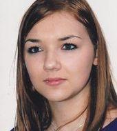Angelika Chwałek - Wałbrzych, Wiek 26. Dołącz tak samo jakAngelika do najlepszych hostess, modelek i fotomodelek w Polsce