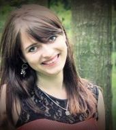 Beata Kuchta - Tychy, Wiek 22. Dołącz tak samo jakBeata do najlepszych hostess, modelek i fotomodelek w Polsce