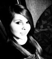 Angelika Nazwisko - Dąbrowa Górnicza, Wiek 23. Dołącz tak samo jakAngelika do najlepszych hostess, modelek i fotomodelek w Polsce