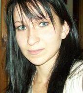 Marzena Pakulska - Nowy Dwór Mazowiecki, Wiek 30. Dołącz tak samo jakMarzena do najlepszych hostess, modelek i fotomodelek w Polsce