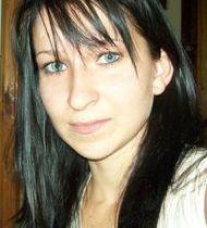 Marzena