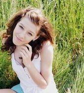 Sonia Schreider - Gdynia, Wiek 21. Dołącz tak samo jakSonia do najlepszych hostess, modelek i fotomodelek w Polsce